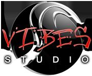 Studio Vibes Logo