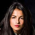 Malika Benjelloun